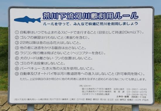 赤羽岩淵関緑地公園 バーベキューレンタル東京