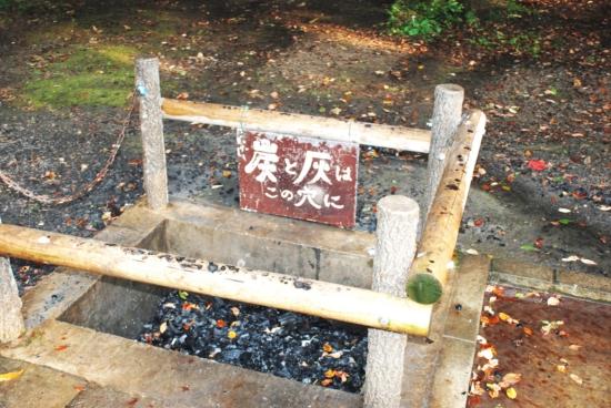 武蔵野 バーベキュー