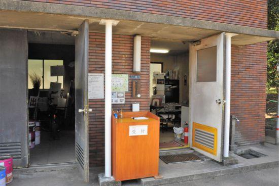 千葉県 BBQレンタル