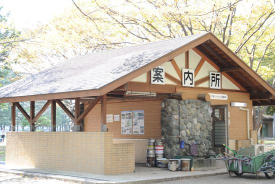 野島公園 釣り